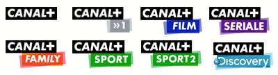 Canal+ Prestige