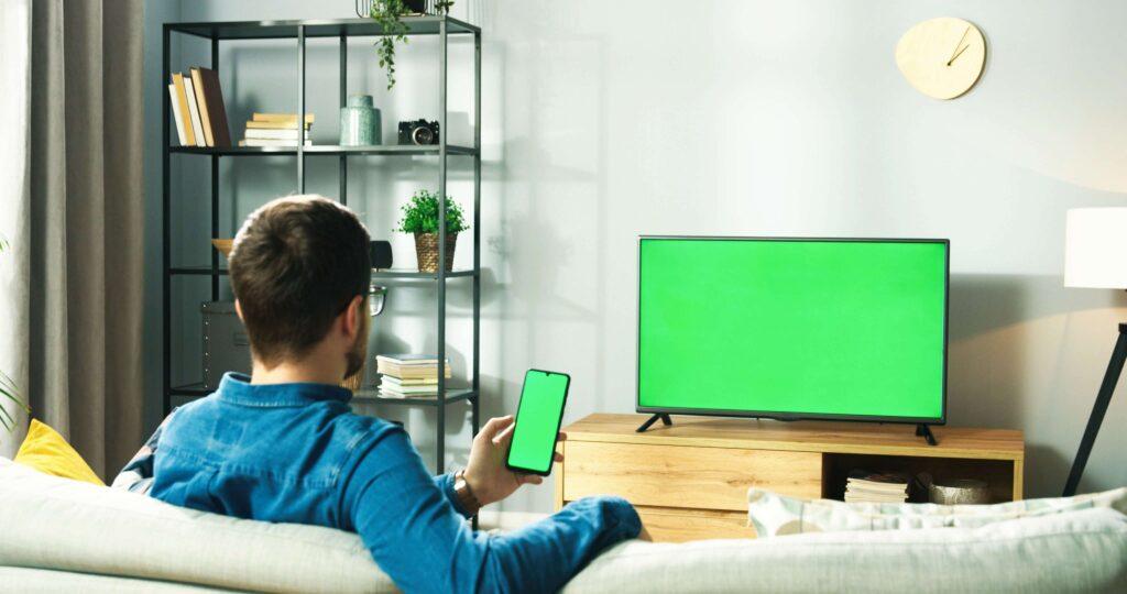 pakiet telewizja i internet Białystok